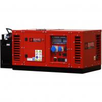EuroPower EPS 12000 Е