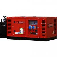 EuroPower EPS 10000 Е